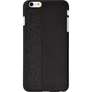 Maroo iPhone 6+ Snap On Case -Diamond Cordura