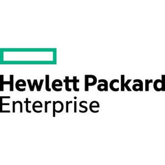 HPE Ext 2.0m MiniSAS HD to MiniSAS HD Cbl