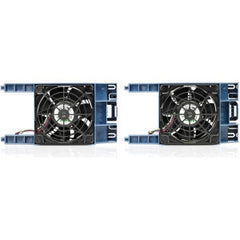 HPE HP DL360 GEN9 HIGH PERF TEMP FAN KIT