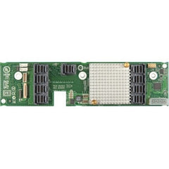 INTEL SAS Expenader RES3TV360 Single