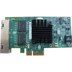 DELL Intel Ethernet I350 QP 1Gb Server Adapter Full Height CusKit