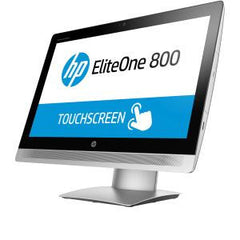 HP ELITEONE 800 G2 AIO TOUCH 23IN I5-6500 8