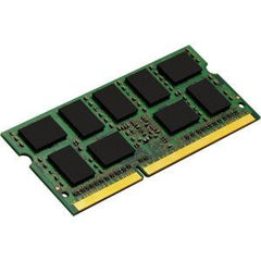 KINGSTON 4GB 2133MHz DDR4 Non-ECC CL15 SODIMM 1Rx8
