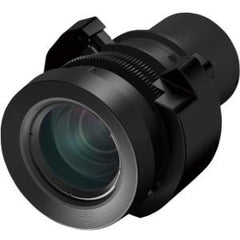 EPSON ELPLM08 MIDDLE THROW ZOOM LENS 1 (G7000