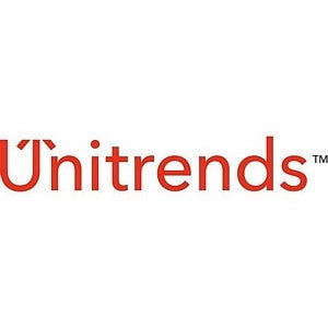 UNITRENDS 3 yr sup for ReCvry-713 or its legacy mo
