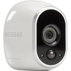 NETGEAR ARLO 3 HD CAMERA SECURITY SYSTEM