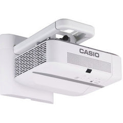 CASIO YM80 WALL BRACKET FOR CASIO UST PROJECTORS - NOT SOLD SEPERATELY