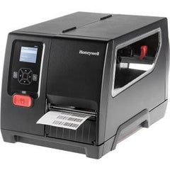 HONEYWELL PM42 PRINTER 203DPI ENG DISPLAY FONT NO POWER CORD