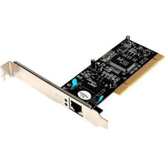 STARTECH 1 Port PCI Gigabit Ethernet Adapter Card