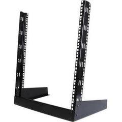 STARTECH 12U 19in Desktop Open Frame 2 Post Rack