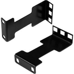 STARTECH RAIL DEPTH ADAPTER FOR RACKS - 4 IN - 1U