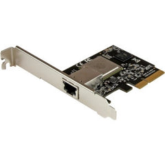 STARTECH PCIe 10 Gigabit Ethernet Network Card