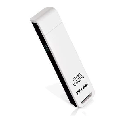 TP-LINK WI-FI ADAPTER