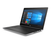 "HP EDUCATION LAPTOP 15.6"" WITH RADEON R5 GRAPHICS WIN10"