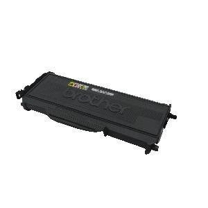 BROTHER TN2150 HY Toner HL2140 Hl2150N HL2170W