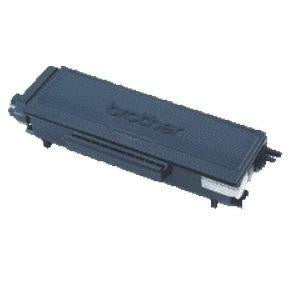 BROTHER TN-3185 High yield Toner for HL5240 HL52