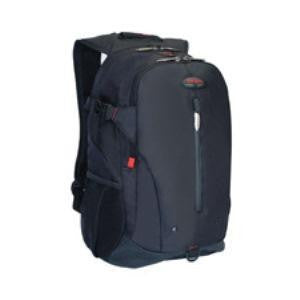 TARGUS 16in TERRA BACKPACK FOR LAPTOPS