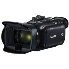 CANON XA30 DIGITAL VIDEO CAMERA