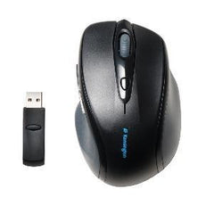 KENSINGTON PRO FIT FULL SIZE WIRELESS MOUSE