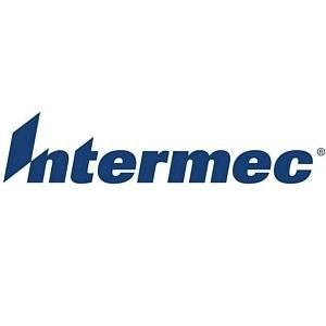 INTERMEC WLAN (B G N) / BT DUAL RADIO