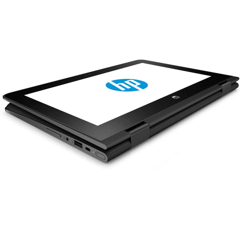 HP FLIP 2IN1 EDUCATION LAPTOP