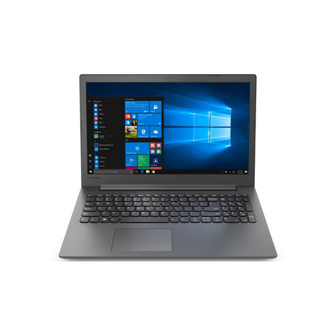 "Lenovo IdeaPad Home Laptop 15.6"" Silver"