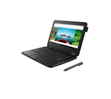 LENOVO PREMIUM FLIP 2IN1 EDUCATION WINBOOK