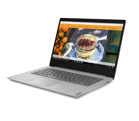 LENOVO IDEAPAD S145 EDUCATION LAPTOP 15.6""