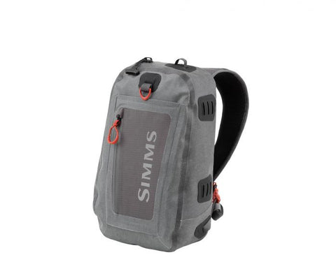 SIMMS DRY CREEK Z FISHING SLING PACK