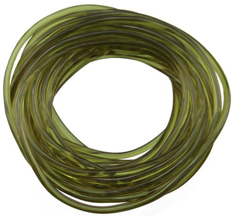 Spirt River JELLY ROPE