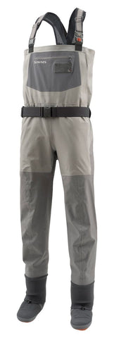 Simms G4 PRO Waders - Stockingfoot