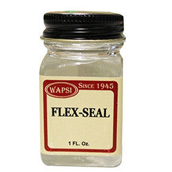 Wapsi Flexx-Seal Cement
