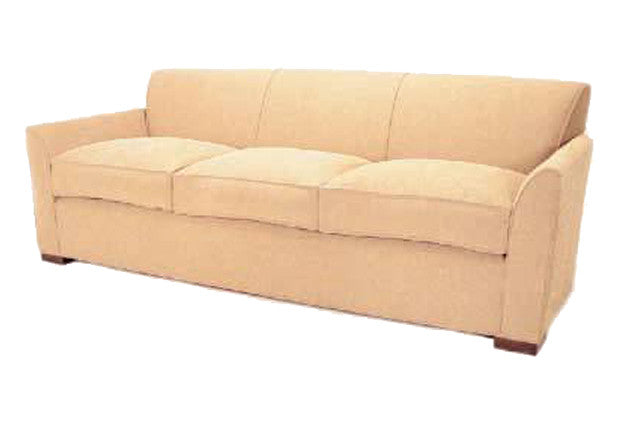 Aptos Sofa SFA00001