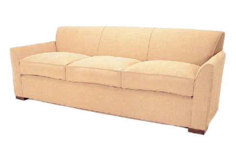 Aptos Sofa