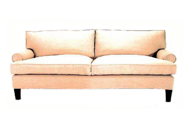 Archer Sofa SFA00002