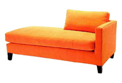 Ashley Sofa SFA00004