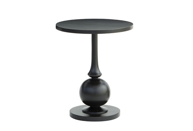 Beatrice Side Table SDT00002