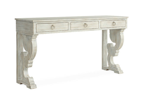 Chloé Console Table CST00003