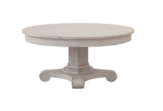 Drake Coffee Table CFT Acapillow Home Furnishings - Drake coffee table