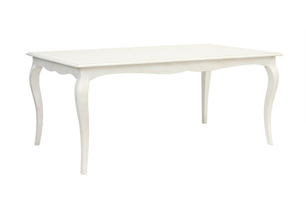Elizabeth Dining Table DNT00004