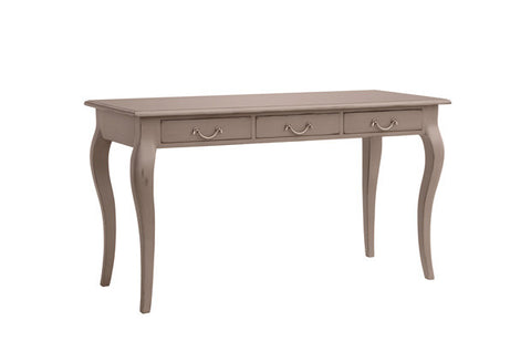 Elizabeth Writing Desk DSK00002