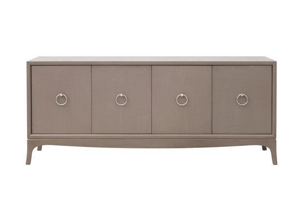 iona Entertainment Console CSL00002