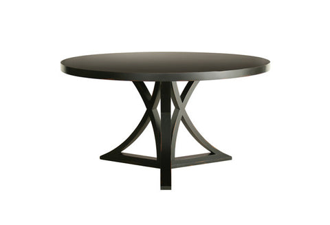 Floyd Round Dining Table DNT00005