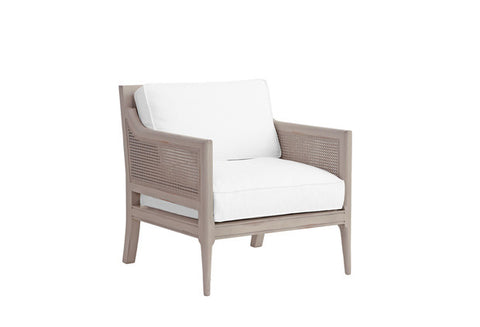 Frederick Arm Chair CHR00003