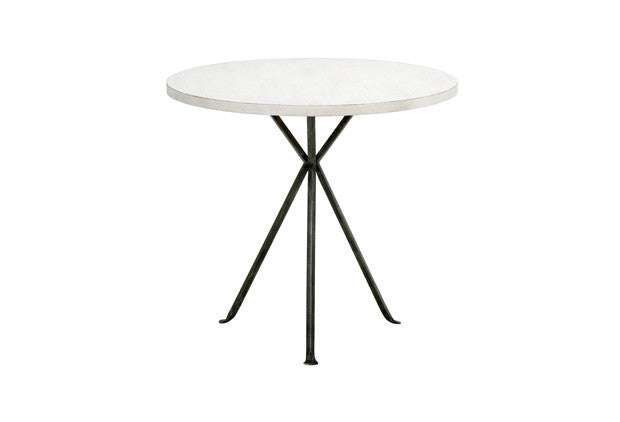 Haven Side Table SDT00012