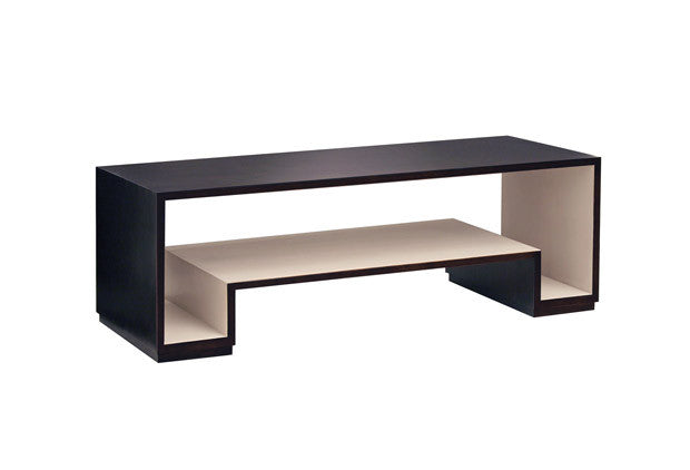 Holden Coffee Table CFT00005