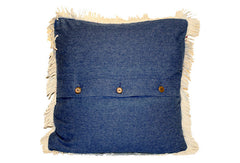 Pirates Theme Pillow VPL00463