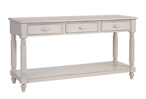 Isabella Console Table CST00008