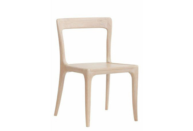 James Side/Dining Chair CHR00006