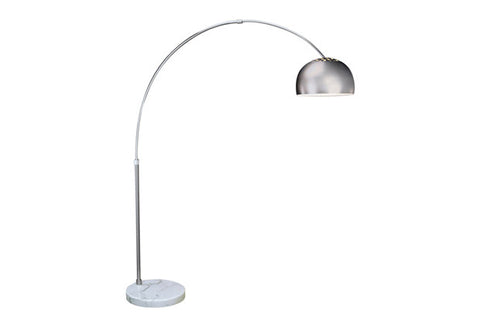 Arc Light Floor Lamp - Medium